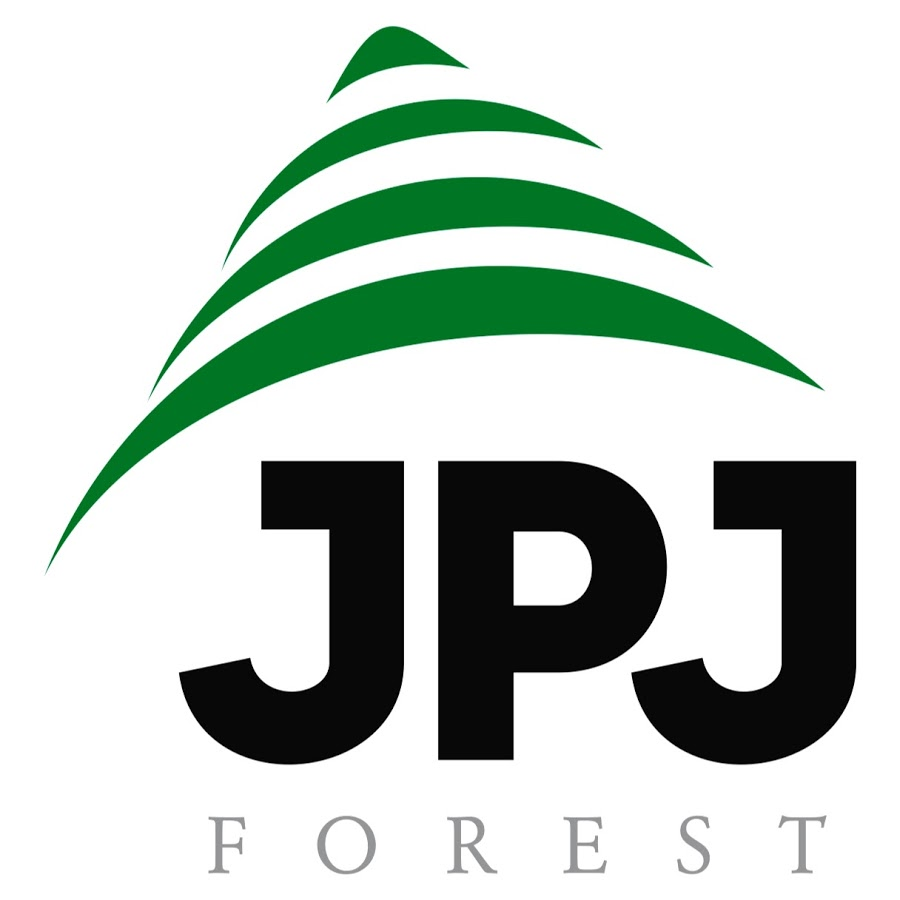 JPJ Forest